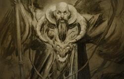 20ый сезон Diablo III
