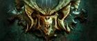 Достижения Diablo III