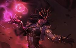 23 сезон Diablo