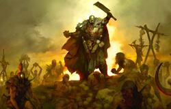 Дизайн систем в Diablo 4
