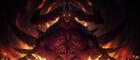 Питомцы Diablo III