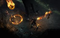 Ежеквартальный отчет по Diablo 4