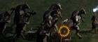 Коровий уровень Diablo II: Resurrected