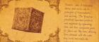 Рецепты хорадримского куба